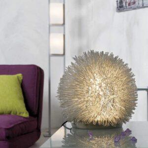 lampara-redonda