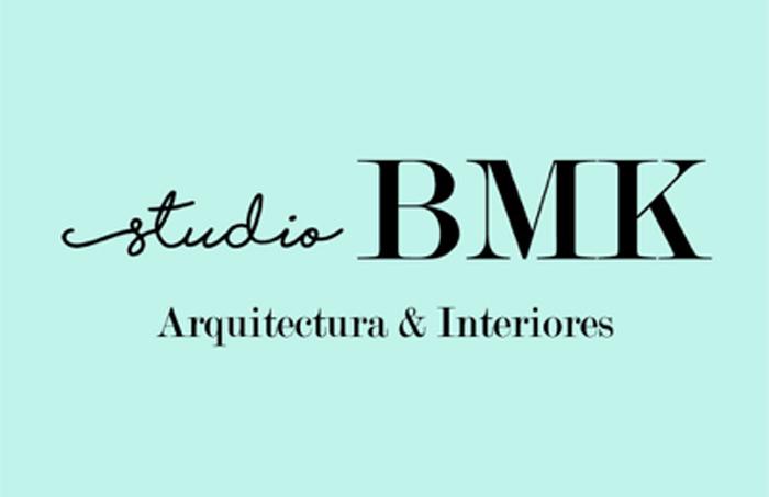 Estudio de Arquitectura Studio BMK