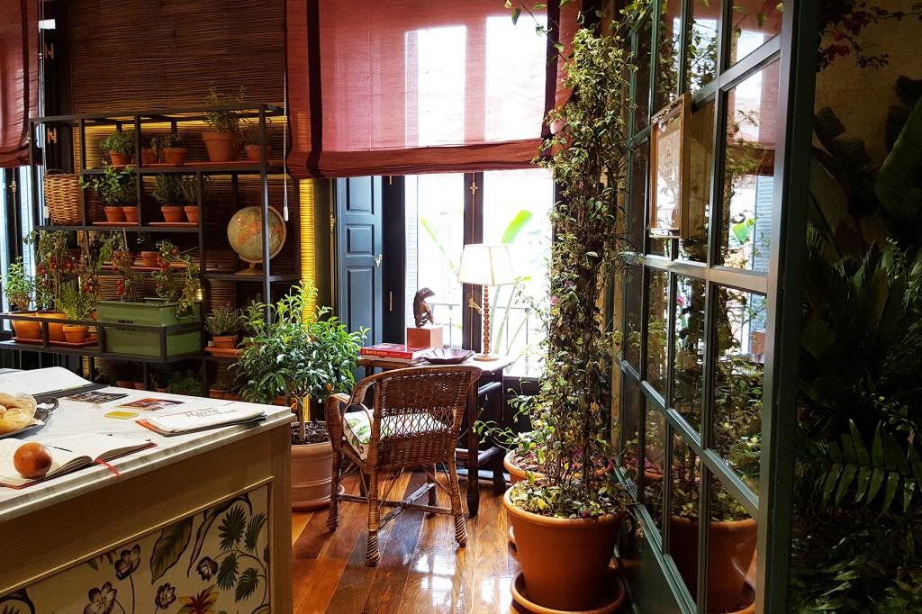 cocina verde3