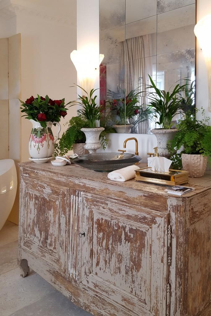 beatriz silveira casadecor lavabo
