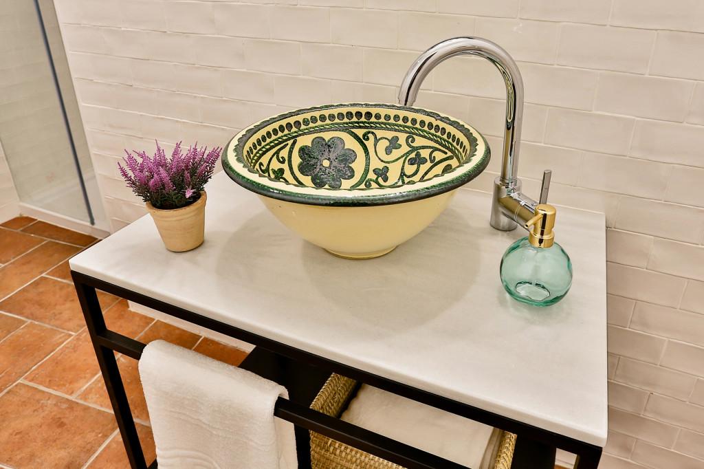 baño andaluz1