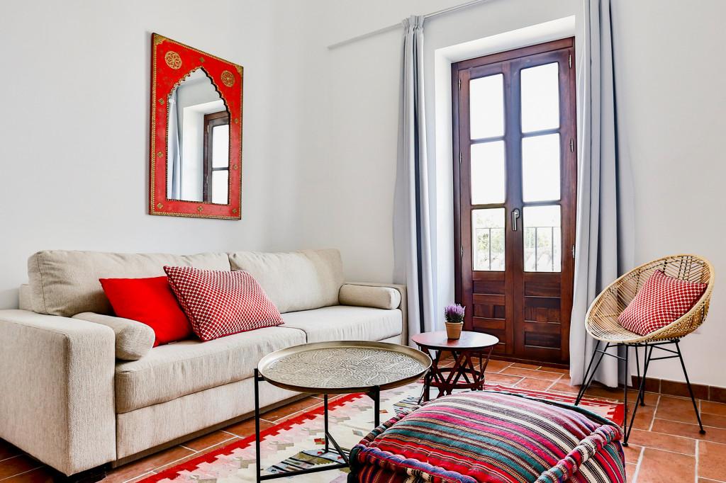salon marrakech