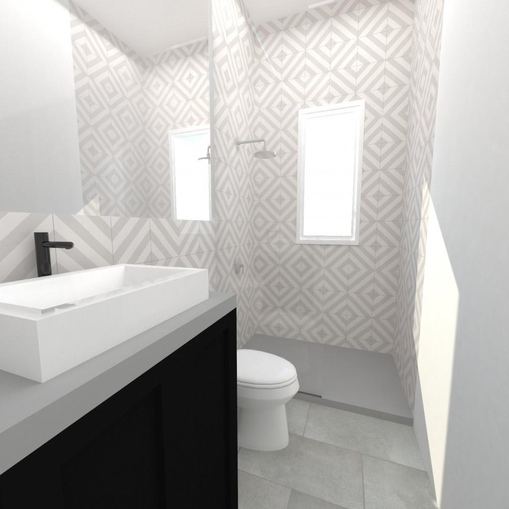 Reforma piso madrid chamartín arquitectura interiores studiobmk (4)
